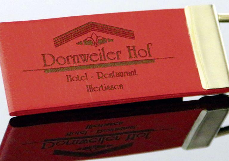 dornweilerhof_schluesselanhaenger_rgb