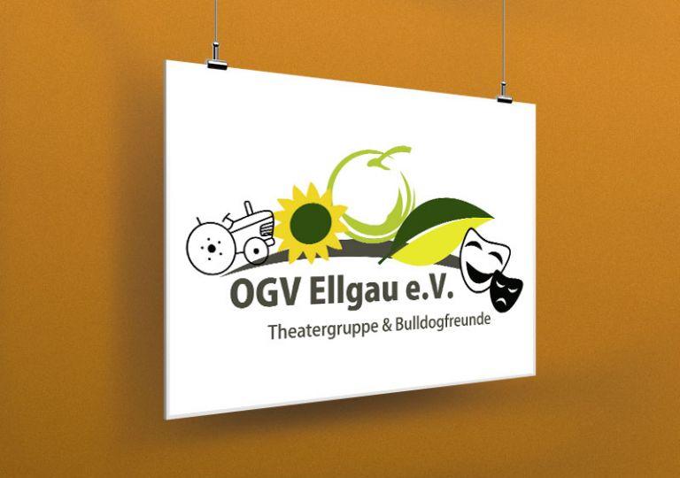 ogv-ellgau_logo_rgb