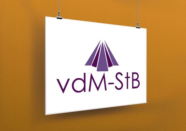 vdm-stb_logo_rgb